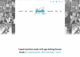 youthh2o.com