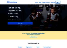 youthhockey.com