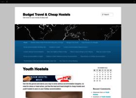 youthhostels.edublogs.org