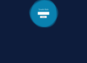 youthhub.in