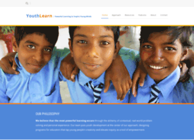 youthlearn.org