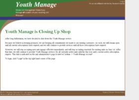 youthmanage.com