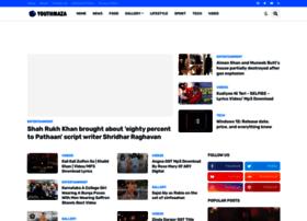 youthmaza.com