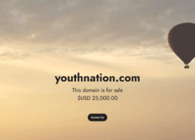 youthnation.com