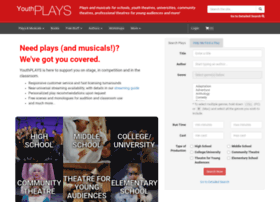 youthplays.com