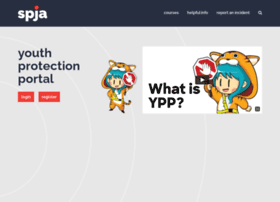 youthprotectionportal.org