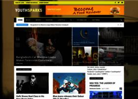 youthsparks.com