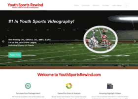 youthsportsrewind.com