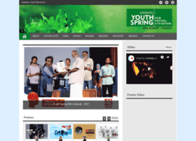 youthspring.in