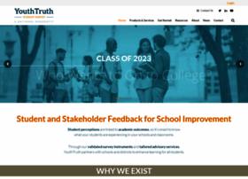 youthtruthsurvey.org