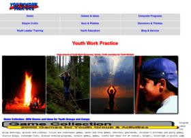 Youthwork-practice.com