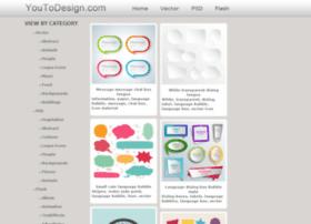 youtodesign.com