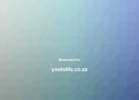youtolife.co.za