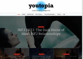 youtopiaproject.com