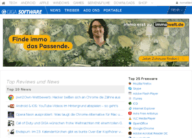 youtube-downloader-hd.winload.de