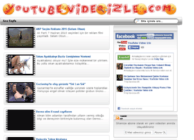 youtube-video-izle.com