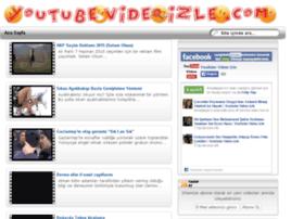 youtube-video-izle.com