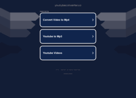 youtubeconverter.cc