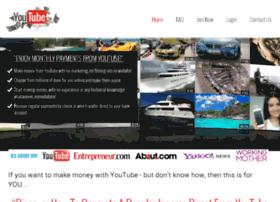 youtubehigh.com
