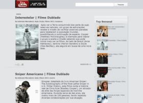 youtubemegafilmes.blogspot.com.br