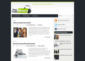 youtubemusica.name