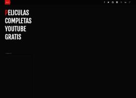 youtubepeliculascompletas.blogspot.com