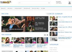 youtubetc.com