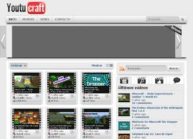 youtucraft.com