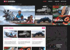 youveseen.com