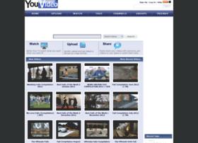 youvideo.eu