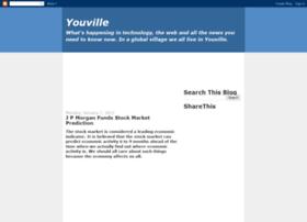 youville.blogspot.co.uk