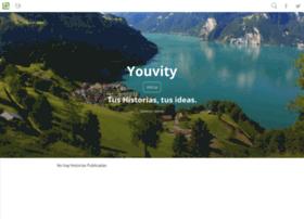 Youvity.com