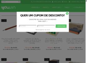 youwin.com.br