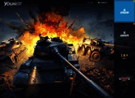 youxi.com