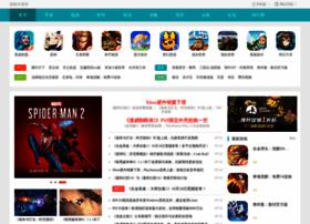 youxi369.com