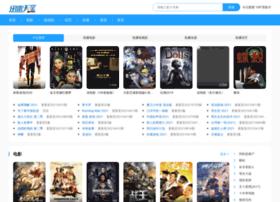 youxi5.com.cn