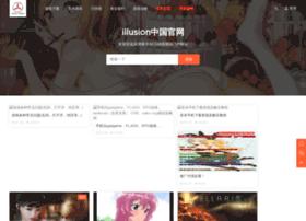 youxi668.com