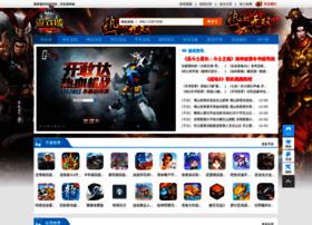 youxicheng.net