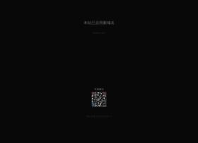 youyiku.com