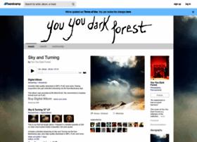 youyoudarkforest.bandcamp.com