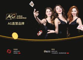 youyuan100.com