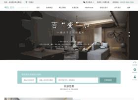 youzhu.com