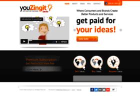 youzingit.com