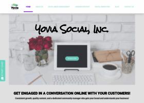 yovia.com