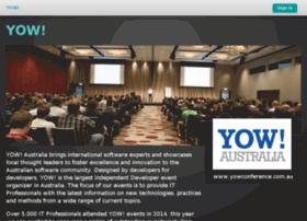 yow.eventer.com