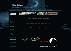 yowiehunters.com.au