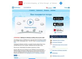yowindow.ru