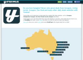 yowma.com.au