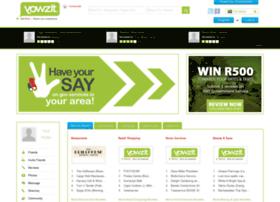 yowzit.com