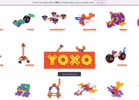 yoxo.com